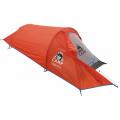 Camp - Палатка одноместная Minima 1 SL