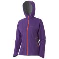 Marmot - Женская мембранная куртка Wm's Hyper Jacket