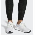 Adidas - Кроссовки с мягкой амортизацией Ultraboost