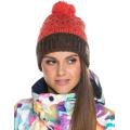 Roxy - Женская акриловая шапка