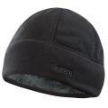 Sivera - Стильная шапка Бадай 2.0