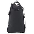 Pacsafe - Удобная сумка Travelsafe 5l GII