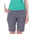 Marmot - Шорты спортивные ультралегкие Wm's Lobo's Short