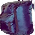 Терра - Рюкзак для походов Дачник 33N