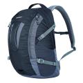 HUSKY - Практичный городской рюкзак Mesty 30