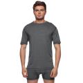 Bask - Термобелье футболка Merino Wool T-Shirt