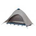 Therm-A-Rest - Защитная палатка для раскладушки Luxury Lite Cot Tent