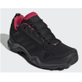 Adidas - Женские кроссовки для хайкинга Terrex Ax3 Gtx W