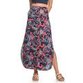 Roxy - Удлиненная юбка для женщин