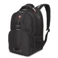 Wenger - Рюкзак для путешествий 31