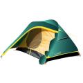 Tramp - Палатка туристическая Colibri (V2)