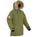 Bask - Пуховая куртка Taimyr