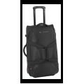 Vaude - Вместительная сумка на колесах Tecotravel 65