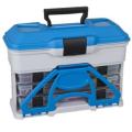 FLambeau - Ящик для рыболовных аксессуаров T3 Mini Frontloader Zerust