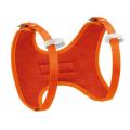 Petzl - Регулируемая грудная обвязка для детей Body