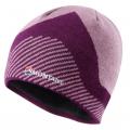 Montane - Полушерстяная шапка Montane Logo Beanie