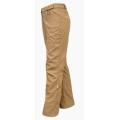 Sivera - Классические штаны для женщин Танок