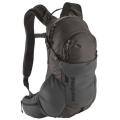 Patagonia - Компактный рюкзак Nine Trails 14