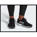 Adidas - Кроссовки для беговых тренировок Adizero Adios 4 M