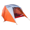 Marmot - Палатка семейная просторная Limestone 6P
