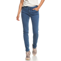 Roxy - Эластичные джинсы скинни Crazy Maze