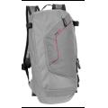Cube - Эргономичный рюкзак Backpack Pure Ten 10