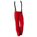 Hyra - Горнолыжные брюки для мужчин HMP204