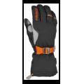 Reusch - Эргономичные перчатки Cho Oyu GTX