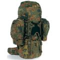 Tasmanian Tiger - Рюкзак для длительных операций TT Pathfinder FT 85