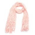 Roxy - Яркий зимний шарф