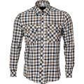 Сплав - Классическая рубашка Prairie