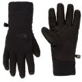 The North Face - Сверхпрочные перчатки Ventrix Glove