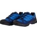 Salomon - Непромокаемые кроссовки для мужчин Gilaos GTX