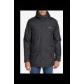 Eddie Bauer - Мембранная куртка для мужчин Rainfoil Insulated Parka