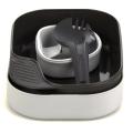 Wildo - Портативный комплект посуды Camp-A-Box Light