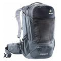 Deuter - Рюкзак для горного велосипеда Trans Alpine Pro 28
