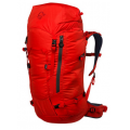 Norrona - Альпинистский рюкзак Trollveggen Pack 40