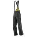 Vaude - Мужские брюки Highway Pants