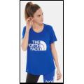 The North Face - Техничная футболка Grap Play Hard S/S