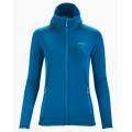 Sivera - Легкая женская куртка из флиса Ракша 2.0