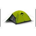 Trimm - Палатка вместительная Adventure Frontier-D 2+1
