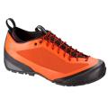 Arcteryx - Функциональные кроссовки Acrux Fl