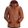 Arcteryx - Куртка с гусиным пухом Cerium LT Hoody