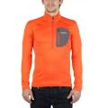 Red Fox — Пуловер для мужчин Z-Dry