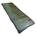 Totem - Спальный мешок-одеяло Ember (комфорт +12)