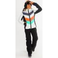 Snow Headquarter - Куртка износостойкая В-8693