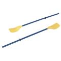 Jilong - Весла трехсекционные Plastic Oars