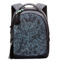 Grizzly - Практичный рюкзак 12