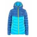 Ternua - Куртка на осеннюю погоду женская Moriah