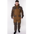 Tyson Triton - Специализированный костюм Горка - 15